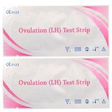 888529193_1_1000x700_14-testes-de-ovulao-odivelas