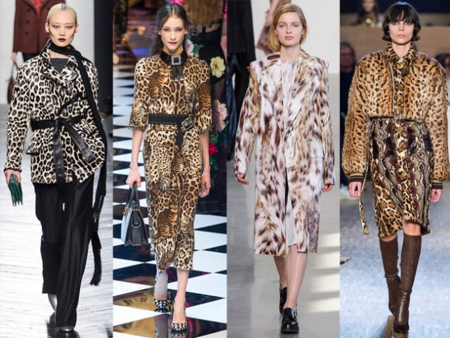 animal-print-leopard-print-trend-aw16-autumn-2016-fashion