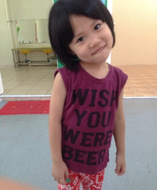 funny-english-translations-t-shirt-fail-asia-broken-engrish-74-5746fbdceeeba__605