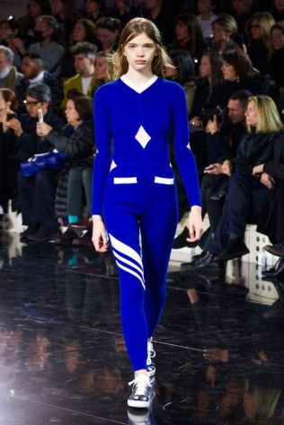 hbz-fw2016-graphic-sport-07-courreges-rf16-0008