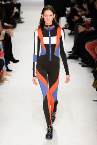 hbz-fw2016-graphic-sport-10-pucci-rf16-1692