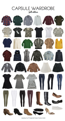capsule-wardrobe-fall-cladwell