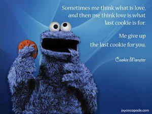 368277005-cookie-monster-quotes-saying-cute-funny-sesame-street-4