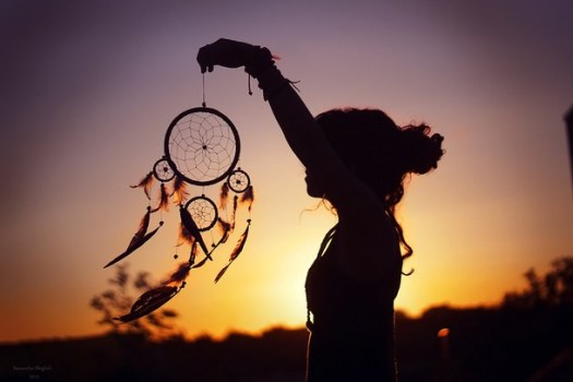 free-freedom-happyness-live-life-favim-com-3121954
