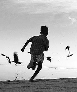 menino_correndo